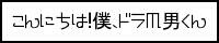 7BOjyfLoja4UK7w1444566182_1444566388