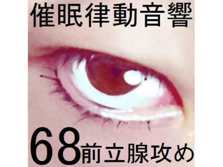 RJ164346_img_main