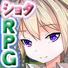 RJ160412_img_sam
