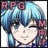 RJ158120_img_sam
